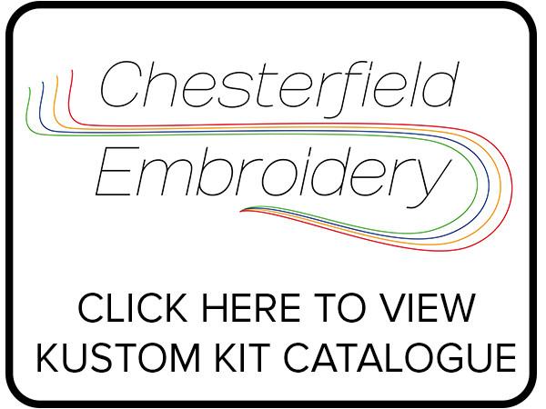 Kustom Kit catalogue button