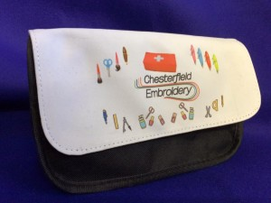personalised accessory case