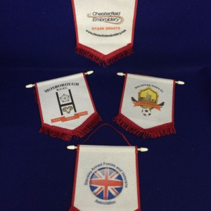Variety Hanging Pendants 2