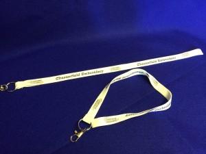 lanyard straps
